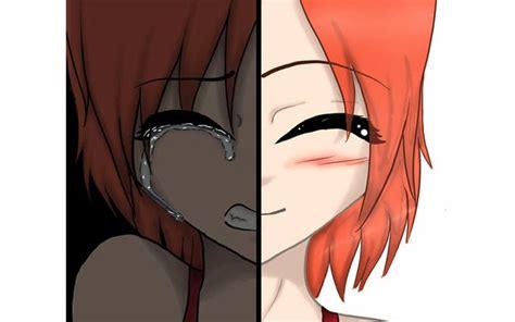 kata kata tersenyum walau hati menangis tiphidup
