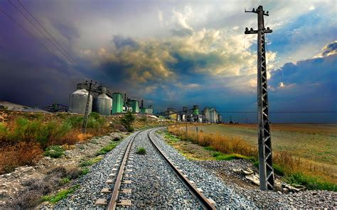 train backgrounds wallpapers group   items