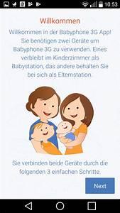 Kinder Kopfkissen Test : kopfkissen 80x80 testsieger bettw sche f r verliebte feng ~ Kayakingforconservation.com Haus und Dekorationen