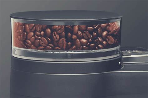 Unfortunately, you don't always get this type of feature, so it does make a lot of sense to know what you are getting into and what you can. The Best Single Cup Coffee Maker With Grinder in 2020 - Viva Flavor
