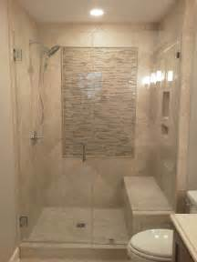 bathroom shower enclosures ideas frameless shower doors contemporary bathroom charleston by lowcountry glass shower