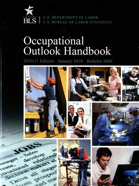 Occupational Outlook Publications Help You Choose The Best. Template For Professional Letter Template. It Performance Review Examples Template. Project Plan Gantt Chart Template. Microsoft Word Themes Download Template. Resume For Clerical Work Template. Wedding Invitation Template Word Free. Sample Of Sample Of Research Proposal. Work Order Forms Printable Template