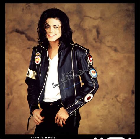 janet jackson fan offer code michael jackson dangerous promo 1992 photoshoots hq