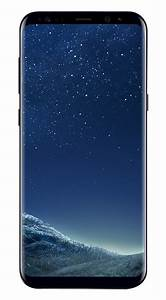Samsung Galaxy S8 Plus Price In India  Full Specifications