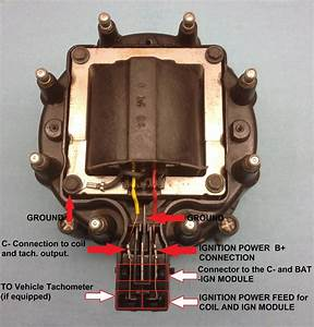 Marine Starter Solenoid Wiring Diagram New Chevy Hei Of 10