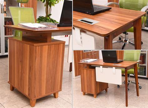Subito It Scrivania by Scrivania Ikea Subito Letto Soppalco Ikea Usato Subito