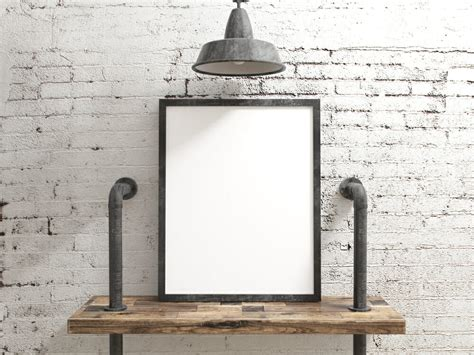 industrial style industrial style 101 modernize