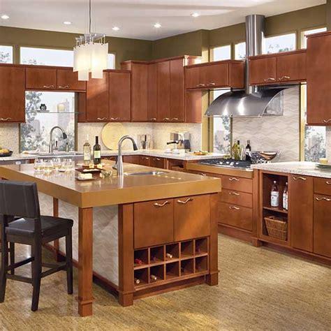 beautiful kitchen ideas pictures 20 beautiful kitchen cabinet designs