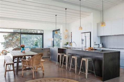 planning  dream kitchen      favourite