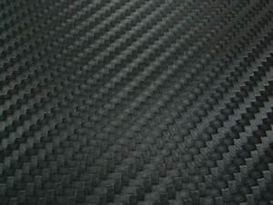 Echt Carbon Folie : carbon starter paket echt carbongewebe 3m folie mit ~ Kayakingforconservation.com Haus und Dekorationen