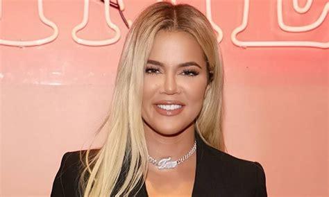 Khloe Kardashian BLASTS Troll After Receiving Nasty ...