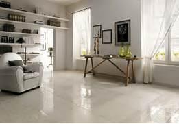 Living Room Tiles Floor Design by Top To Toe Ceramic Tiles