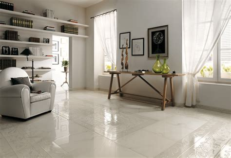 best floor l for living room top to toe ceramic tiles