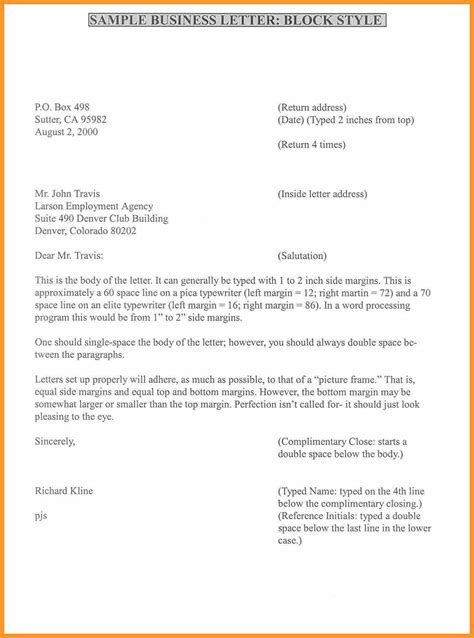 Cover Letter Set Up by How Make A Resume Cover Letter 1 Whatever Is Some Sort