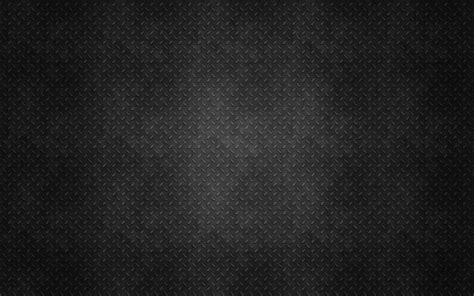 Abstract Black Texture Background by Abstract Metal Texture Wallpaper 2560x1600 9793
