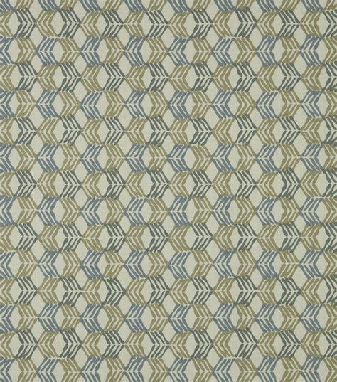 robert allen home decor fabric home decor print fabric