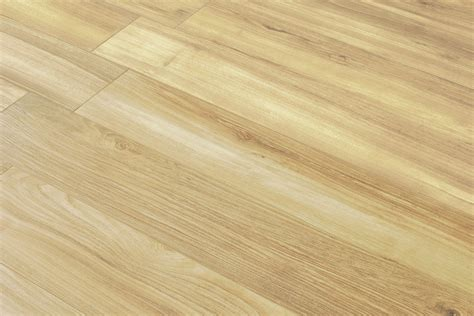 wood effect floor tiles light teak on sale 30x120
