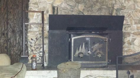 wood stove fans and blowers wood stove blowers and fans