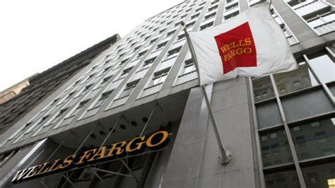 Wells Fargo Fined $185m For Fake Accounts Used To Meet. Water Treatment Engineering 55 Inch Lcd Tvs. Do I Need Short Term Disability Insurance. Law Schools In South Florida. Water Damage Clean Up Cost Public Vpn Server. How Much Does Salt Weigh Pharmacies San Diego. Chinese Business Card Etiquette. Wordpress Ecommerce Examples. Property Mangement Software Shaw Photo Share
