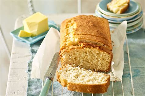 better homes and gardens bread recipies coconut bread recipe better homes and gardens