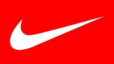 nike background nike quotes wallpaper quotesgram