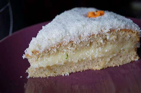 recette gateau mont blanc antillais le mont blanc g 226 teau antillais couzina fr cuisine du monde