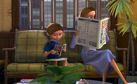 Finding Nemo (2003