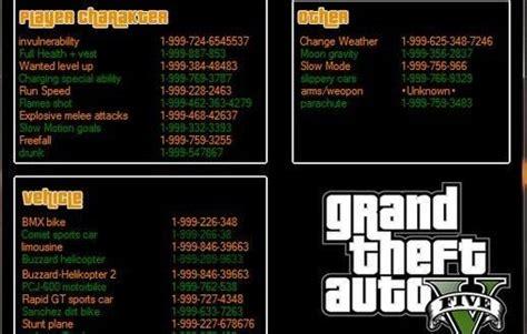 gta  cheats pc gta  cell phone cheats gtamodscom