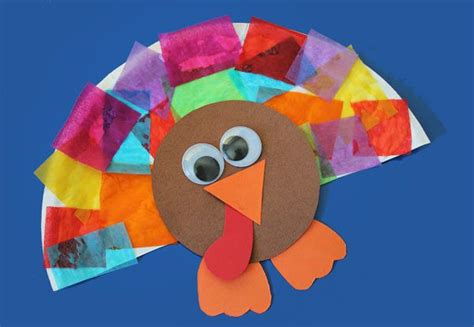 best 25 thanksgiving crafts for ideas on 434 | 188727ac8febed910c48566cb9b4d8ee
