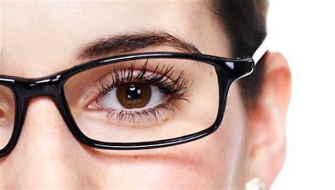 papasemarcom  berkacamata lebih cerdas