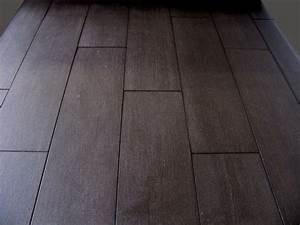 le carrelage wood 15x60 de l39usine supergres imitation With parquet d extérieur