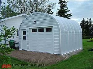 6181 Best Images About Mobile Home Remodeling Ideas On