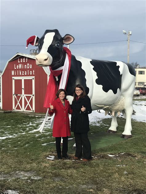 """Jun 15, 2021 · medina, n.y. Kathy Hochul on Twitter: """"Done! Just finished stops in all 62 counties each of my 4 years in ..."""
