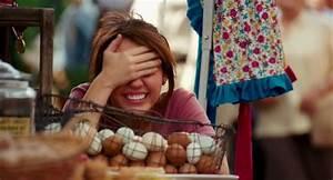 Hannah Montana: The Movie - Upcoming Movies Image (4330633 ...