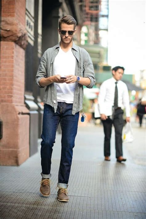 Best 25+ Hipster outfits men ideas on Pinterest   Hipster fashion guys Guy style and Hipster ...