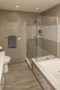 Kitchen Tiles Floor Design Ideas Image