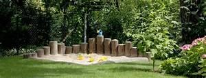 Vertikale Gärten Selber Machen : garten f r kinder h c eckhardt gmbh co kg ~ Bigdaddyawards.com Haus und Dekorationen