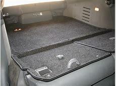 The Audi TT Forum • View topic Trim materials for rear