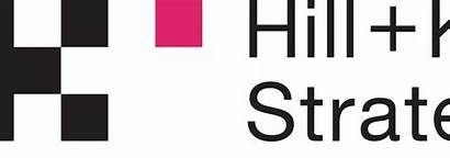 Strategies Hill Knowlton Global Announces Structure Mena