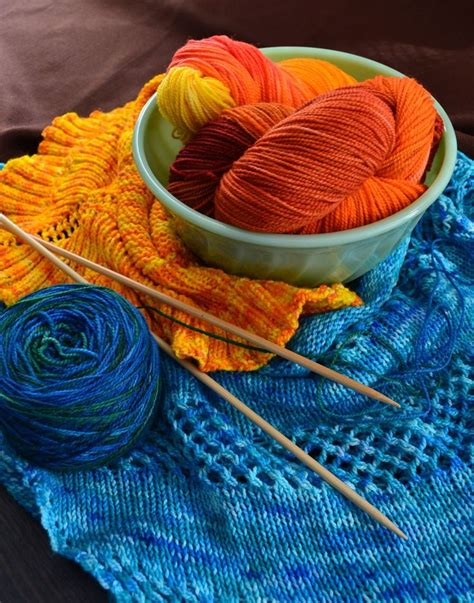 17 Best Images About Natural Dyes On Pinterest  Natural