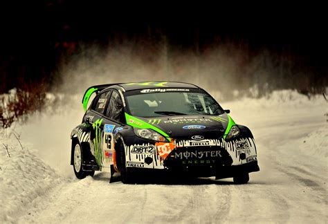 rally truck racing best rally videos of all time