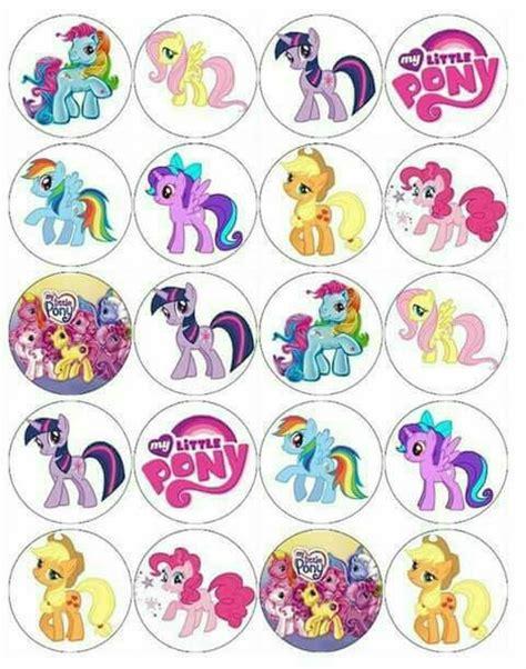 pin  siaw fook jin  template   pony