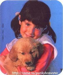 Best Punky Brewster Ideas And Images On Bing Find What