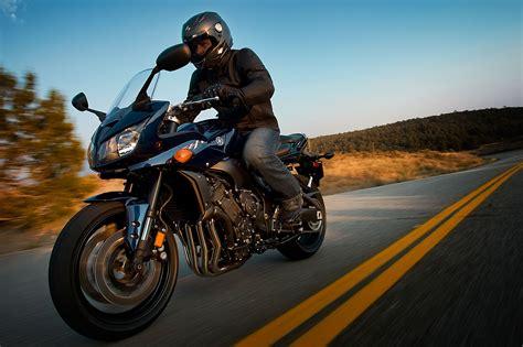 yamaha motorcycle models  total motorcycle