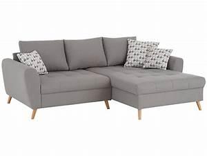 Home Affaire Möbel Hersteller : sofa kaufen polen ~ Frokenaadalensverden.com Haus und Dekorationen