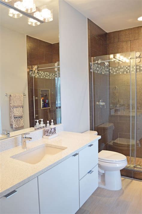 bathroom remodeling jacksonville fl bill fenwick
