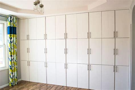 storage for kitchen cupboards 21 best ikea ivar storage hacks 5867