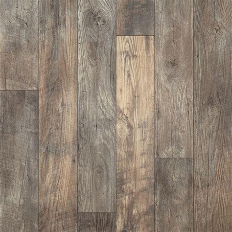 mannington luxury vinyl sheet flooring luxury vinyl tile and plank sheet flooring simple easy