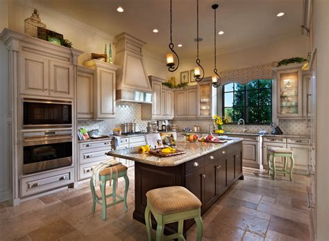 open plan kitchen design ideas small kitchen open floor plan decosee