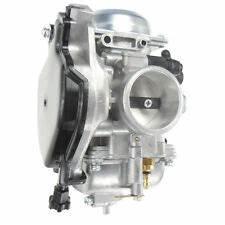 Kawasaki Prairie 360 Carburetor Diagram